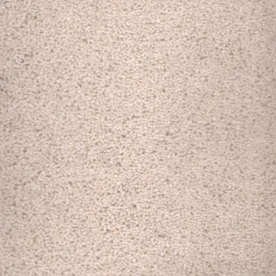 Kingsmead Carpets Ayshire Classic Turnberry